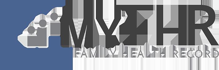 My Health Records Registration